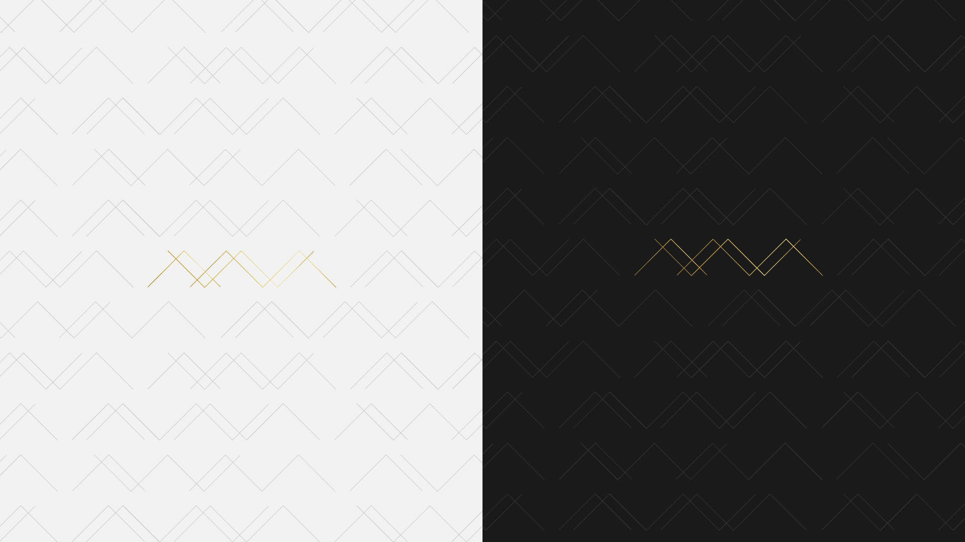 CS images-04