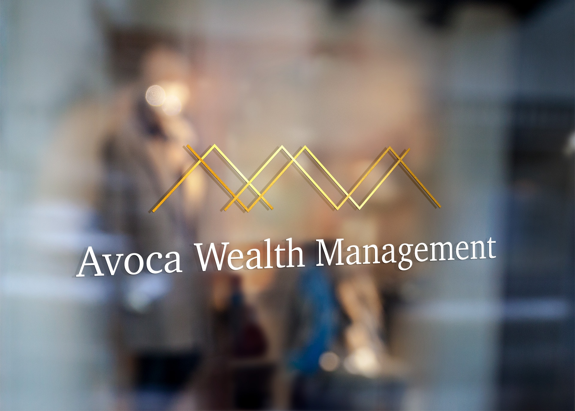 AVOCA_Window_Signage_MockUp_2
